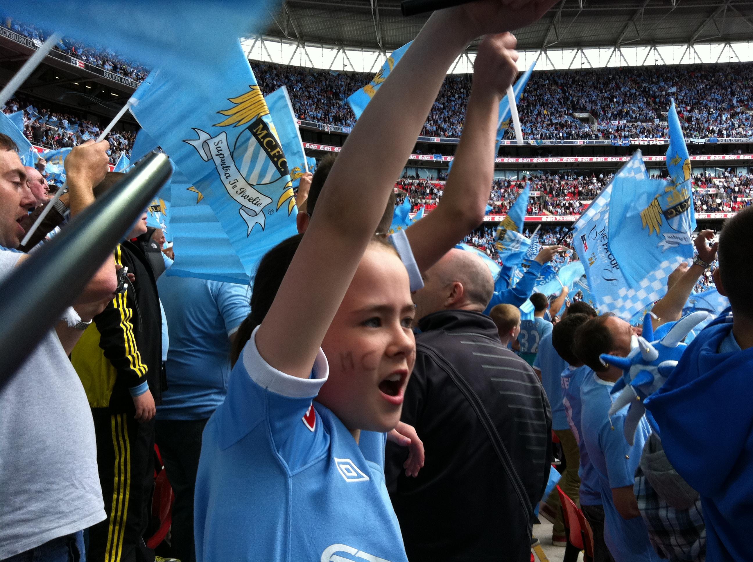 2011-fa-cup-final-6_0.jpg