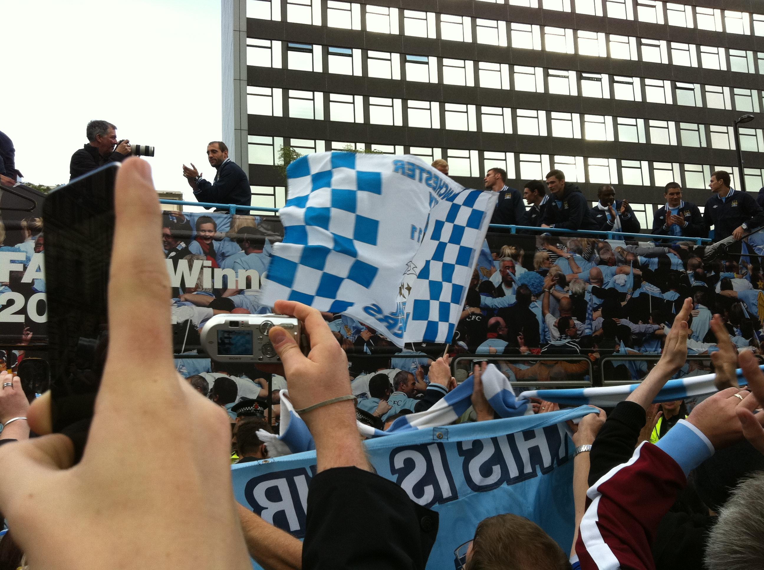 fa-cup-winners-parade_0.jpg
