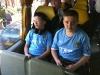 2011-fa-cup-semi-final-2_0.jpg